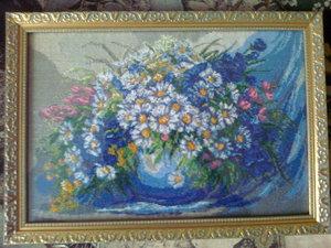 Вишиті картини хрестиком Бесплатные объявления Винницы c3d3d47c68c59