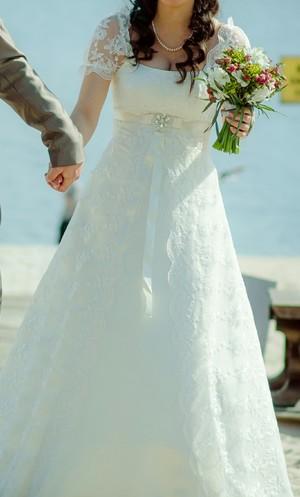 68a24dd7225 Свадебные платья в Лохвице