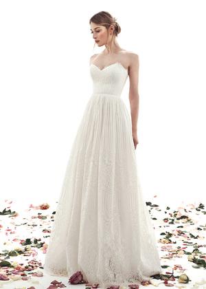 057cb24526a Свадебное Платье на корсетной основе - 5 000 грн