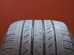 Michelin Energy S8 215/55/17 (1500/комплект)