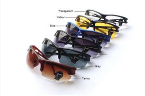 db7757e1225f Солнцезащитные очки мужские в Коростенском районе, продажа мужских ...
