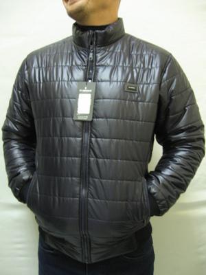 a0690cea062 Мужские куртки Кlimebir (Турция)