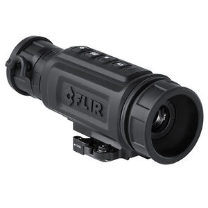 Продам ПНВ Flir R-Series RS32 1.25-5x Thermal (Новый!)