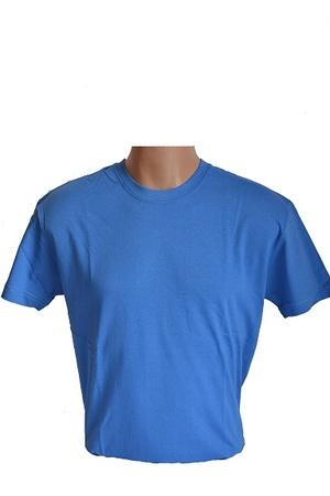 Футболки мужские купить в Одесской области. Продажа мужских футболок ... e16eb06e69dba