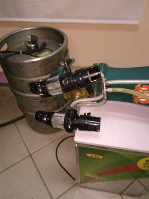 Оборудование, линии розлива питьевой и газированной воды