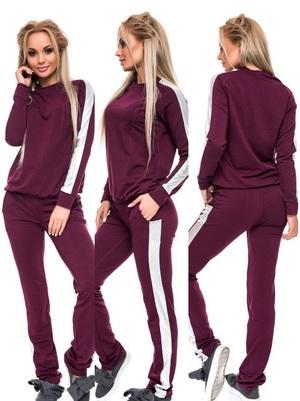 79a98e6f Женская спортивная одежда (Casual) в Киевской области, продажа ...