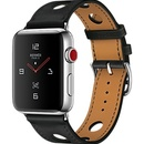 Apple Watch Hermes 42mm