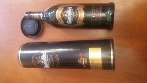 Продам Glenfiddich 12 Years Old 1L (Гленфиддик 12 Лет 1л)