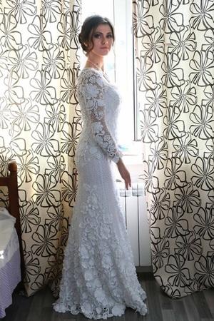 b75b0f0d3f6 Продажа свадебных платьев в Украине