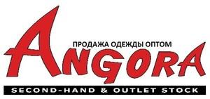 1f6c8fd4fc85 Секонд хенд купить в Украине. Продажа секонд-хенда в Украине ...