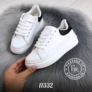 a706dda34cf Обувь. Продажа обуви в Хусте Бесплатные объявления Хуста