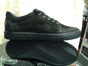 e65f3dc9 Спортивная обувь (Casual) мужская в Инкермане, продажа мужской ...