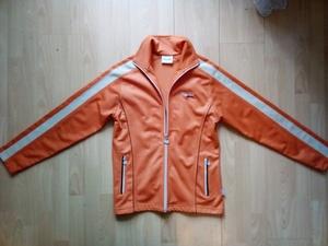 185e6470 Женская спортивная одежда (Casual) в Марганецком районе, продажа ...