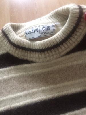b57e0263499 Мужская одежда в Днепропетровской области