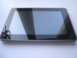 Продам EKEN T02 Tablet PC 7 Inch Android 4. 0 New