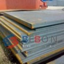 302 stainless steel, stainless 302, 302 stainless steel plate price
