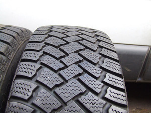 Michelin + Continental 185/60/15