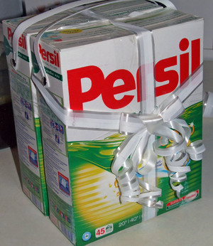 Продам Persil Gold (Germany) опт