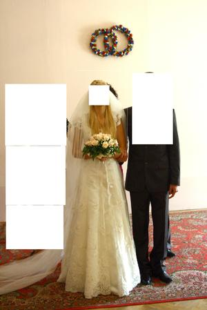 Дизайнерська весільна сукня 1f8debffb78bb