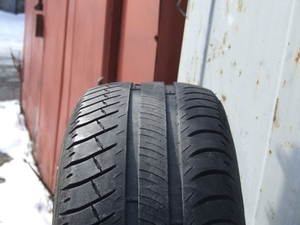 Michelin Energy E3A 205/55/16