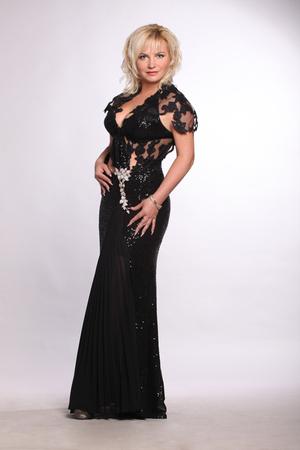 039c5016e75732c Вечерние платья в Днепропетровске, продажа вечерних платьев в ...