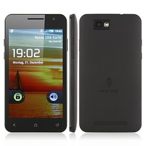 Телефон HTC One SV C525e A18 2 sim OS Android 4. 0 MTK6517
