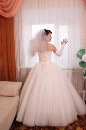 dce58f1abfd Свадебные платья в Одесской области