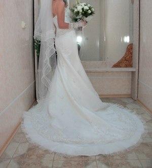 6041f69536a Свадебные платья в Днепропетровской области