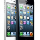 Китайский телефон iPhone 5 MTK6589 Quad Core