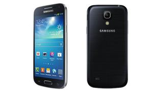 Китайский Samsung Galaxy S4 mini (Android 4. 2. 1/экран 4 дюйма)