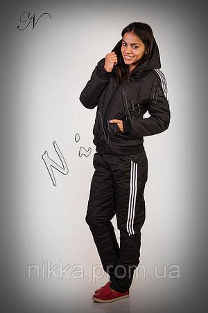 11fc928b Женская спортивная одежда (Casual) в Одесской области, продажа ...