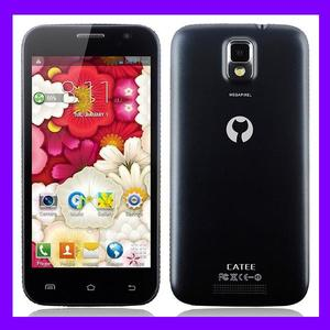 Смартфон Catee CT100 (2 sim, Android 4. 2. 2, экран IPS 4, 5 ') чехол