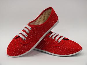 4d3f45ab46d Обувь оптом по ценам фабрик-изготовителей + Доставка от Море Обуви