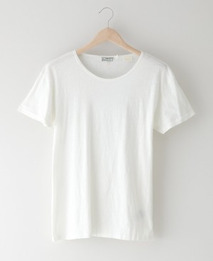 Белые футболки оптом. Купить белые футболки оптом. Бесплатные ... a93452fcbe5d3