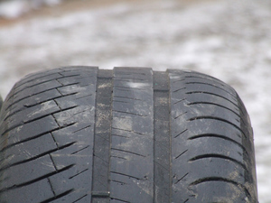 Michelin Energy 205/55/16 (5 штук=800 грн)