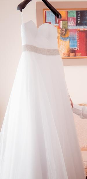 b1a87c92547 Продажа свадебных платьев в Знаменке