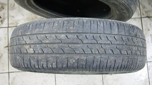 Bridgestone 175/65/15 (Nissan Note)