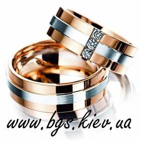 871be1f11269 Обручальные кольца в Украине, продажа обручальных колец в Украине ...