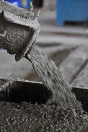купить бетон в алчевске на