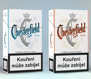 Купить сигареты в макеевке где купить сигареты оптом в москве адрес
