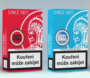 Сигареты оптом фото купить сигарет camel