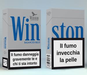 Ооо донецкая табачная компания официальный сайт размещение ссылок на joomla