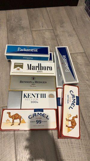 Купить сигареты дешево в белгороде бристоль ассортимент табачных изделий