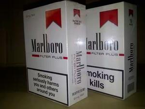 купить сигареты завода