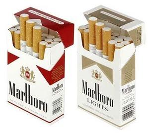 Куплю сигареты харьков табак саратов оптом