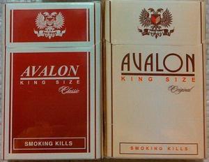 Купить сигареты в житомире табак для кальяна в чебоксарах опт