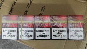 купить сигареты полтава