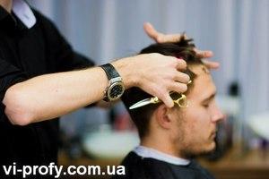 Курсы парикмахера ирпень вакансии работы для девушек на севере вакансии