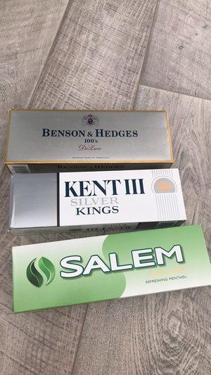 Где купить сигареты без акциза в розницу smok электронный сигарета купить