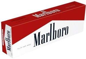 Куплю сигареты в могилеве электронная сигарета дешево купить в тюмени